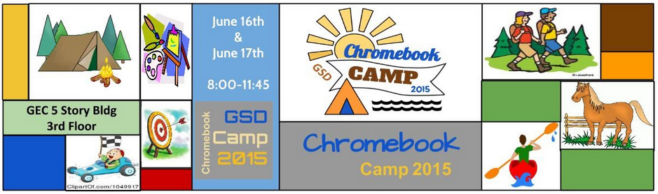 GSD Chromebook Camp Cropped.jpg