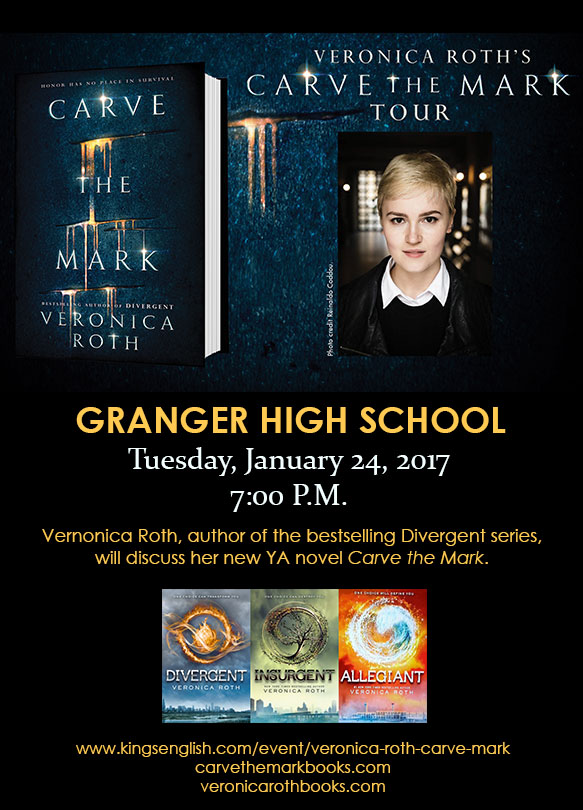 veronica-roth-granger-high-poster-20170124