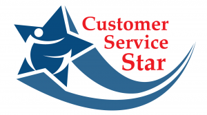 customer-01