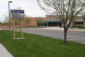 schools 5-7 087