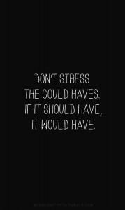 Dont-stress-179x300