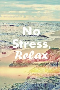 Dont-stress-relax-200x300