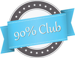 90-club