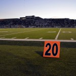 Photo of Taylorsville and Olympus football teams