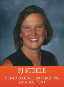 PJ Steele-01