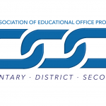 Granite Association of Educational Office Professionals logo