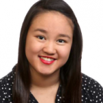 Photo of Janet Tran