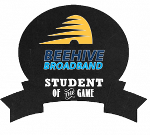Student-of-the-Game-logo
