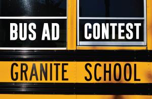 bus ad-01