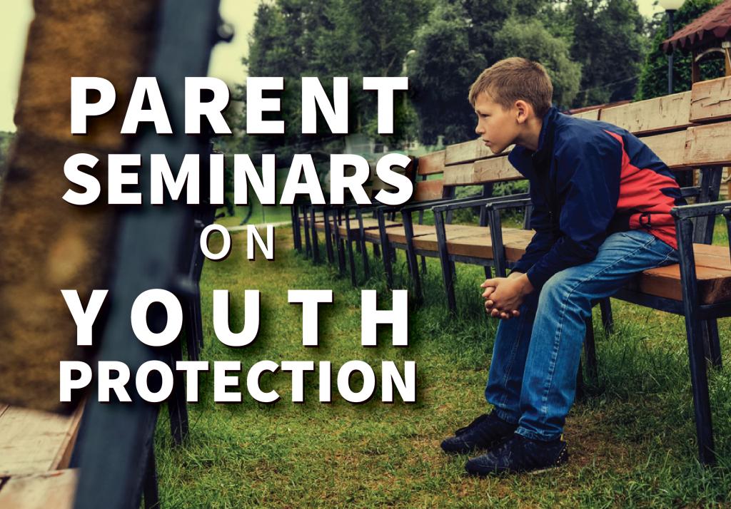 parent seminars-01