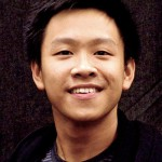 Photo of Huy Tran