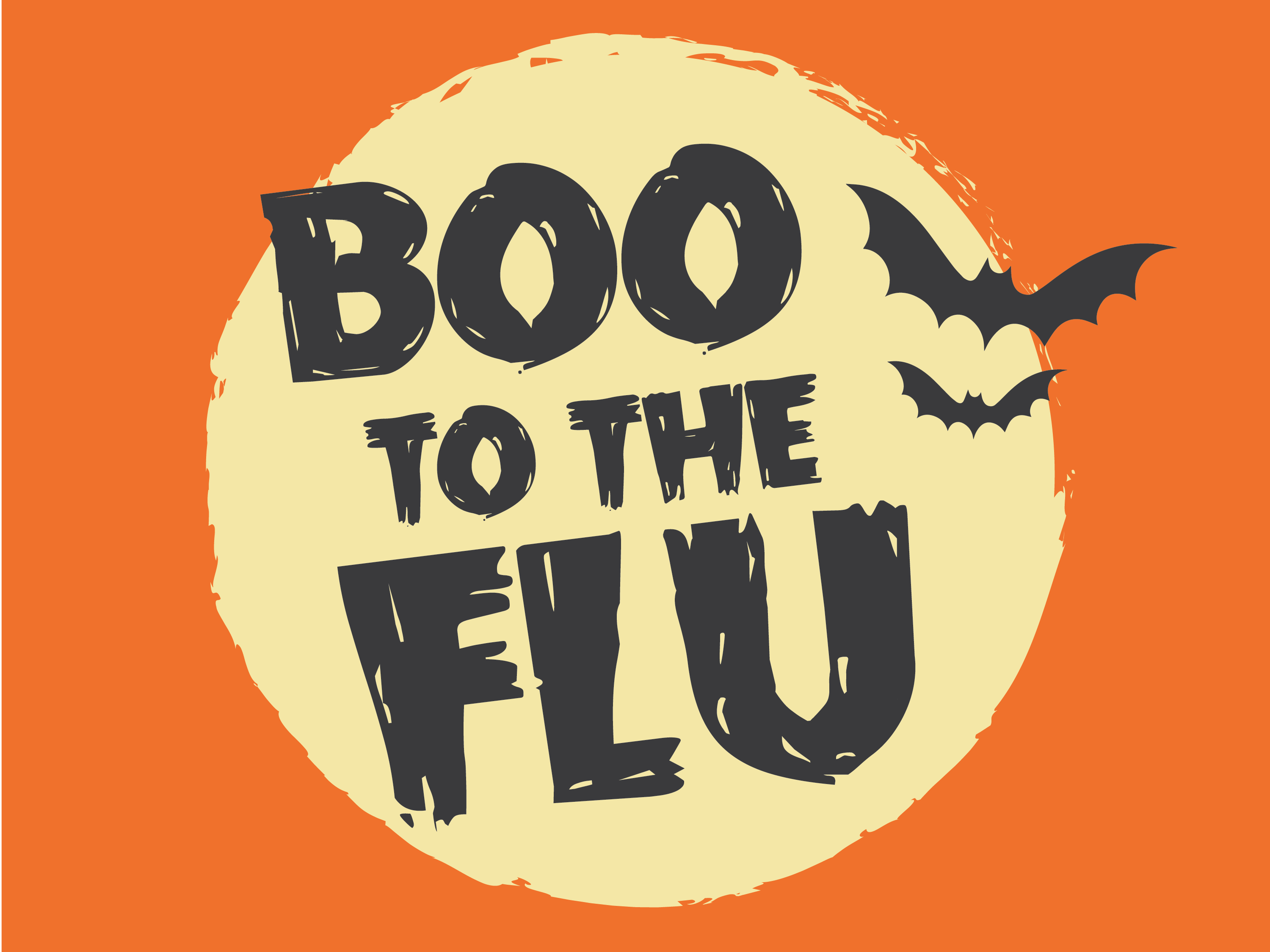 onsite flu vaccine clinics coming to schools this fall