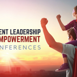 Parent Leadership & Empowerment Conferences