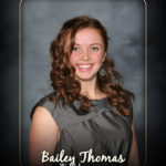 Bailey Thomas