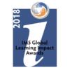 IMS Award Logo