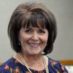 Paulette McMillan