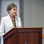 Taylorsville City addresses Board of Education