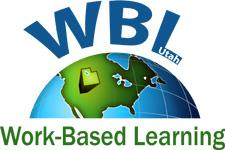 Web-Based Learning Logo