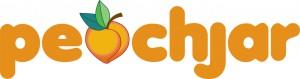 Peachjar online fliers logo