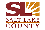 Salt-Lake-County-logo1