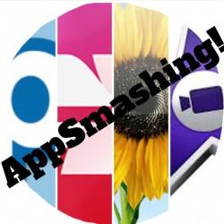 AppSmash Your Class