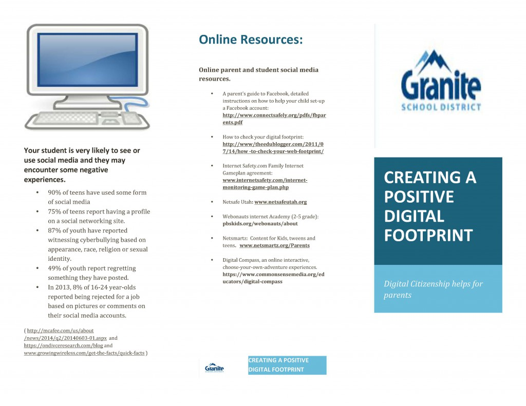 v3Create a positive digital footprint brochure_Page_1