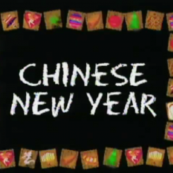 Resource Roundup: Chinese New Year