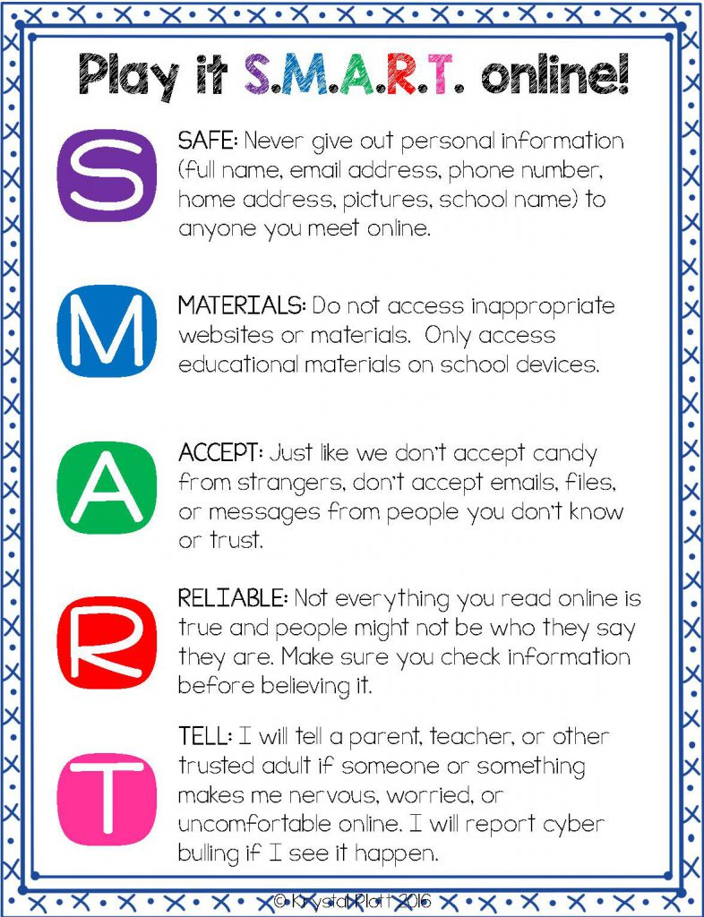Digital Citizenship Posters - Krystal Plott_Page_2