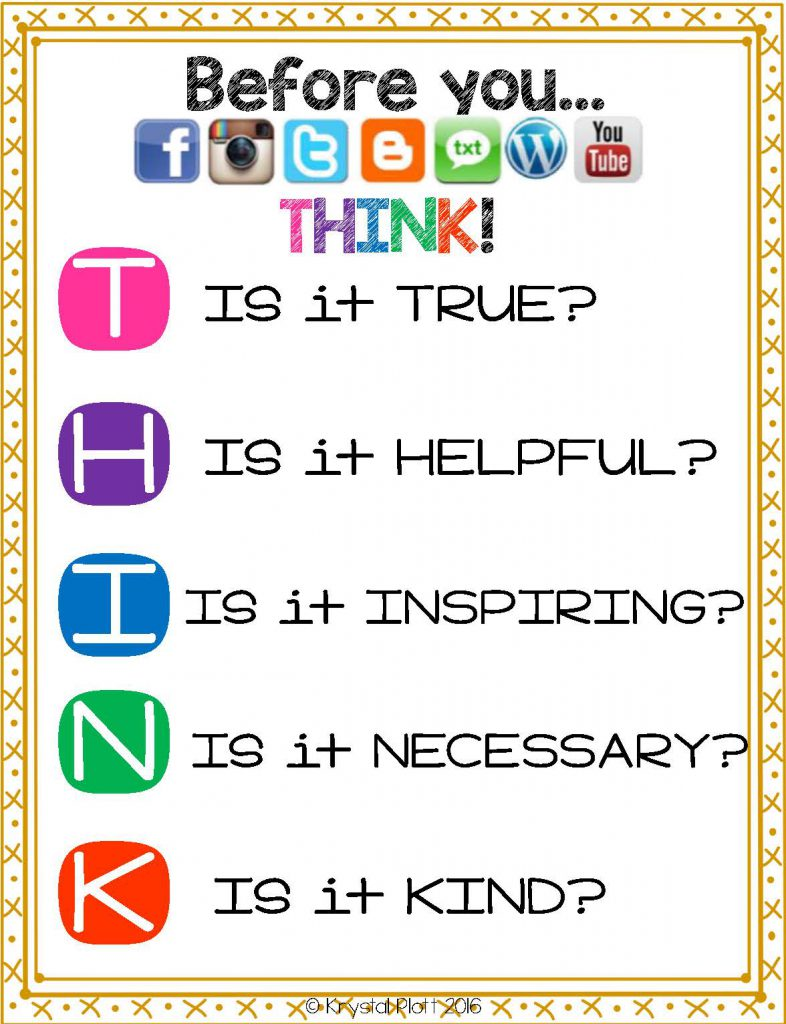 Digital Citizenship Posters - Krystal Plott_Page_4