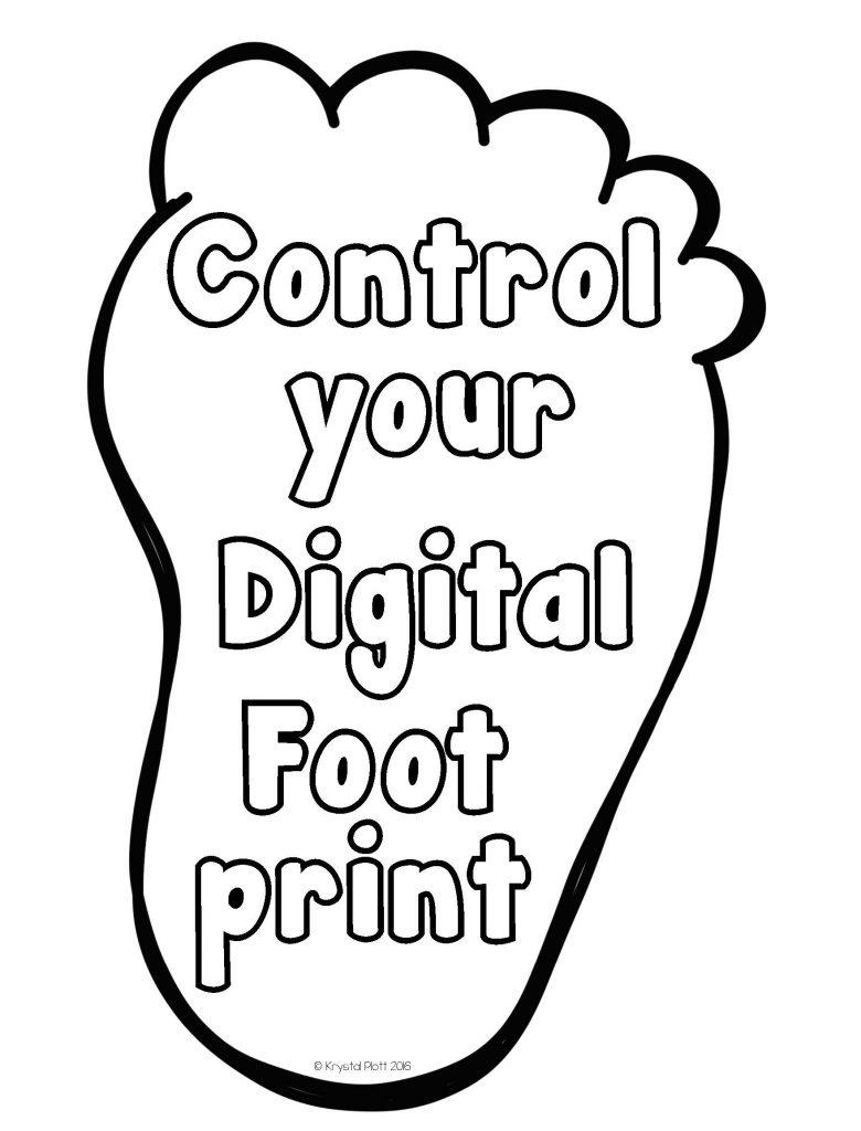Digital Citizenship Posters - Krystal Plott_Page_5