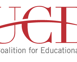 Granite Ed. Tech. Presentations at UCET 2017