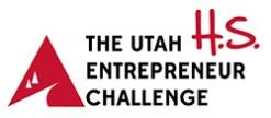 Now Registering: High School Utah Entrepreneur Challenge