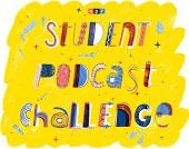 NPR Student Podcast Challenge – Image