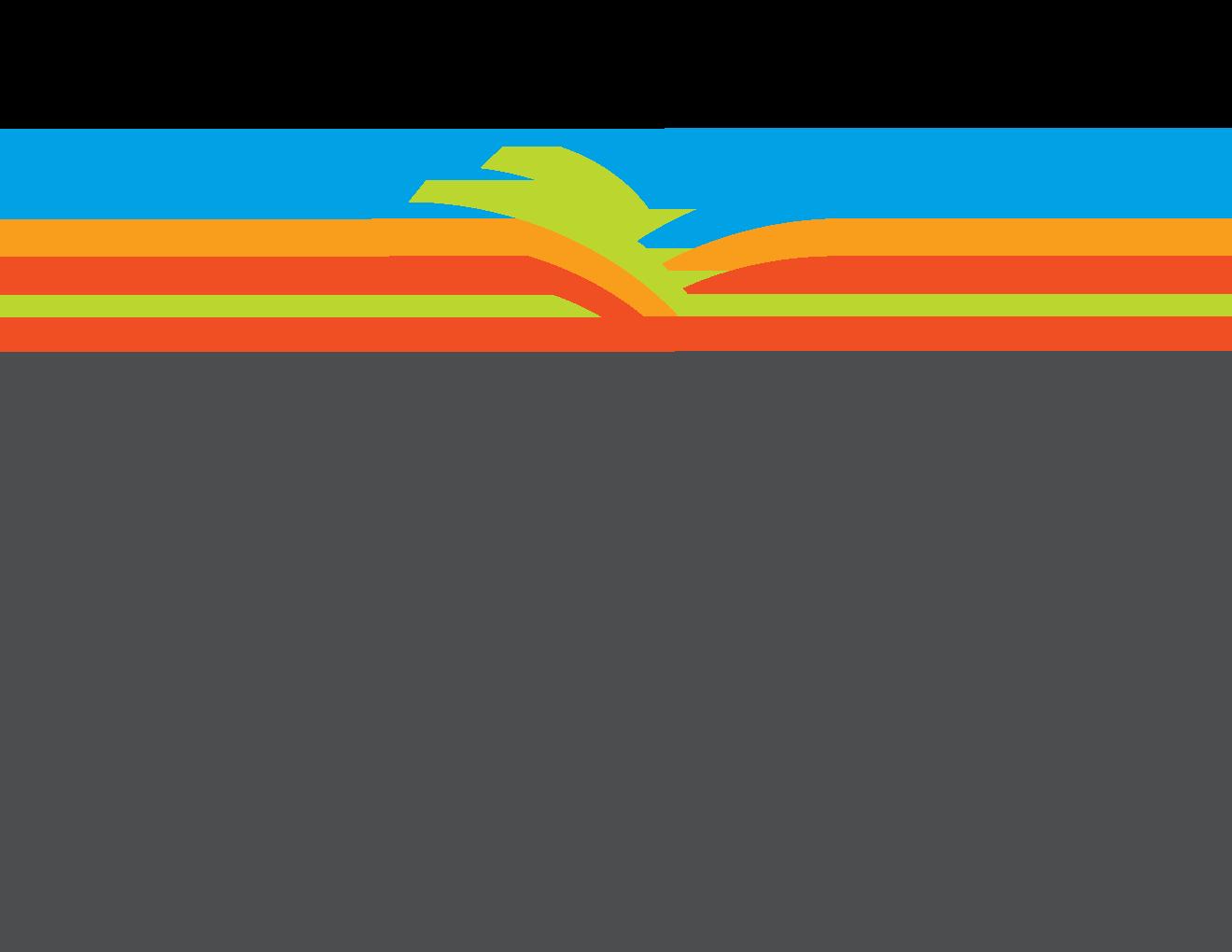 Utah's Online Library - Logo