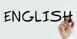 ELA-Secondary-English-image