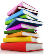 ELA-Secondary-book-list-image