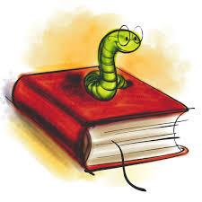 ELA-Elementary Novels List
