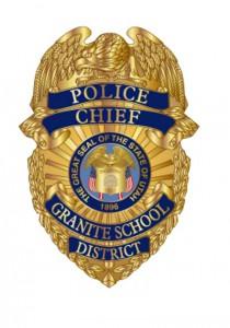 badge-2006